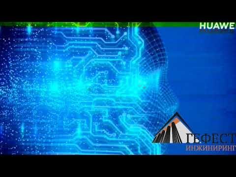 Светодиодный экран 5*3 в аренду, с индивидуально разработанным контентом
