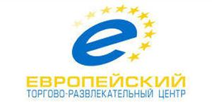 european_logo